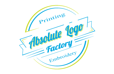 Absolute Logo Factory